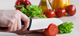 Секрет хорошей хозяйки – универсальная ножеточка
