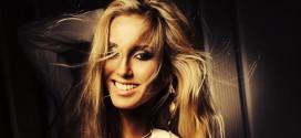 Мария Неделкова, певица и тренер по фитнесу, рассказала свои секреты красоты