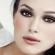 Как сделать макияж Smoky Eyes — пошаговая инструкция