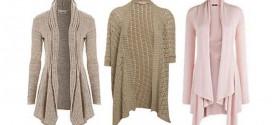 Выбор стильной и качественной трикотажной одежды