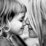 Как реагировать на капризы ребенка