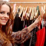 Минимум одежды — максимум вариантов