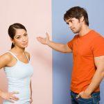 Почему муж постоянно кричит на вас?
