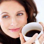 Кофеварка – залог хорошего утра