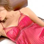 Почему снится бывший муж