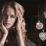 Thomas Sabo: коллекции красоты и роскоши