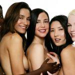 Как женщины мира  сохраняют свою красоту и молодость