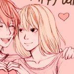 Поздравление в день святого Валентина: миссия выполнима