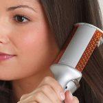 Выбираем щипцы для завивки и увеличения объема волос