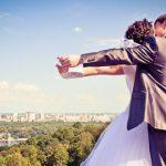 Наряд принцессы для киевской невесты