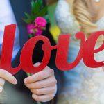 Самые известные свадебные платья знаменитостей