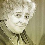 Цитаты Раневской — великая женщина и ее блистательные афоризмы