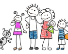 Cсуда молодой семье