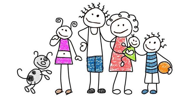 Cсуда молодой семье: безвозмездно ли?
