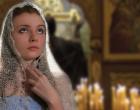 Многих православных и верующих женщин волнует вопрос кому молиться, чтобы выйти замуж