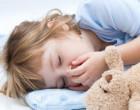 Чем кормить ребенка при отравлении