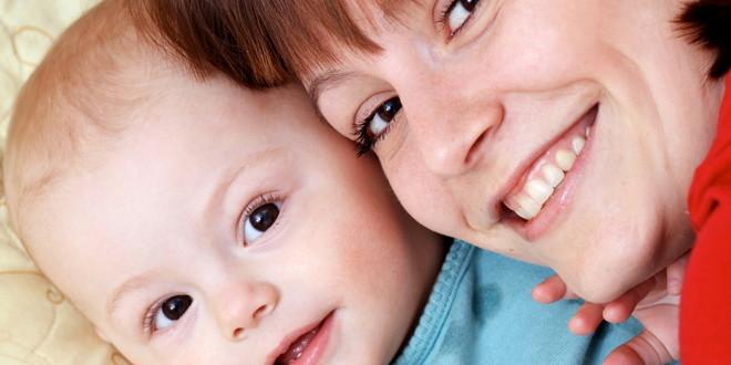 Нужна ли похвала ребенку: как часто нужно хвалить детей