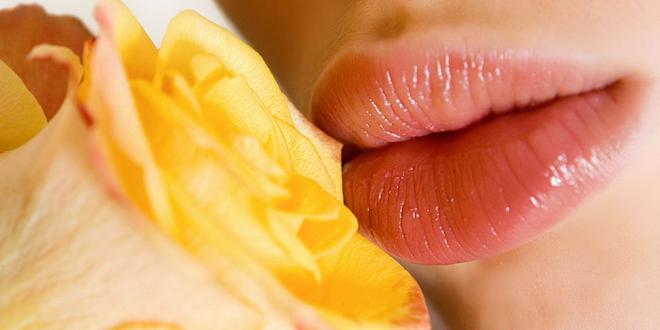 как происходит коррекция объема губ