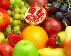 Какие фрукты полезны