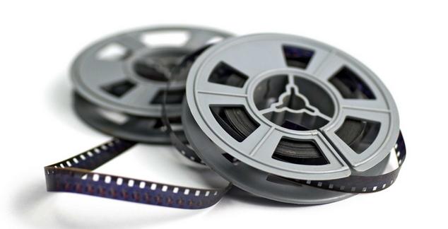 домашнее кино