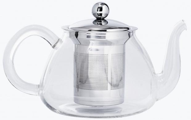 чайник в подарок