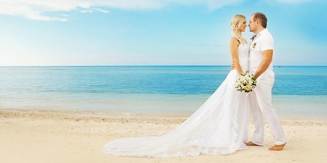 Как выбрать благоприятный день своей свадьбы