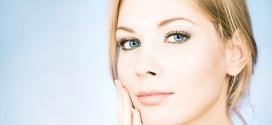 Как отбелить кожу лица быстро и эффективно