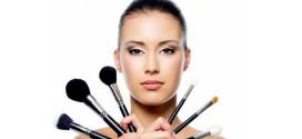 Как уменьшить нос макияжем?
