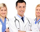 кардиологи