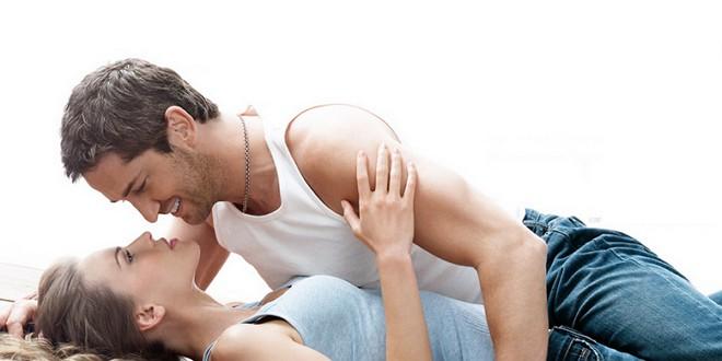 Женские романы про любовь