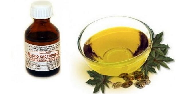 масло для лица после 40 лет