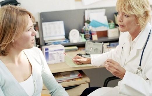 ХГЧ при беременности норма