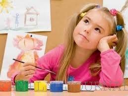 концепция амплификации детского развития