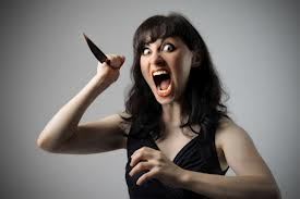почему муж оскорбляет жену