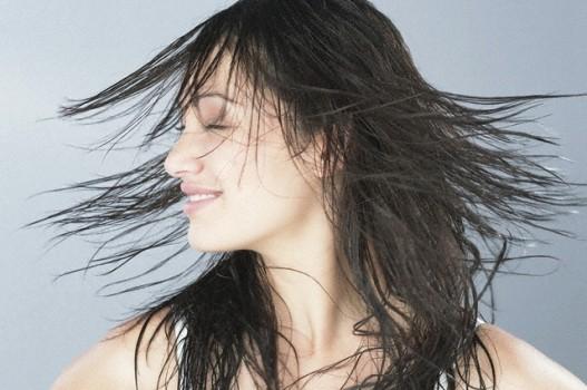 рецепт масок для волос