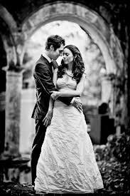 старинная-свадьба