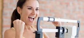 Целлюлоза как средство для похудения