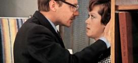 Влюбился в коллегу по работе? Плюсы и минусы